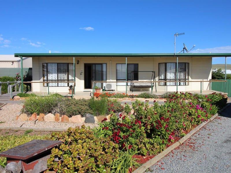 3 Campbell Court, Louth Bay, SA 5607
