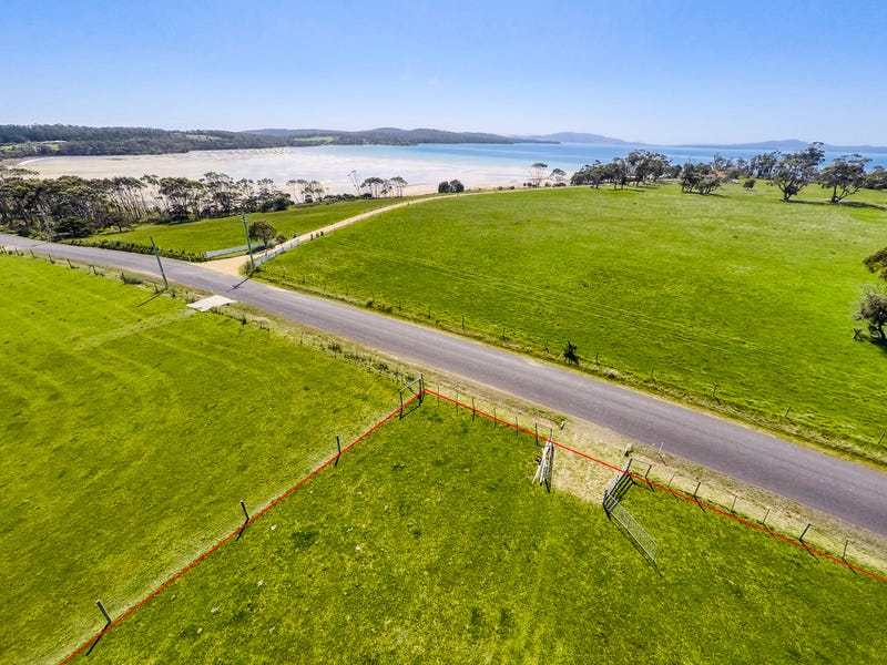 843 Saltwater River Road, Saltwater River, Tas 7186