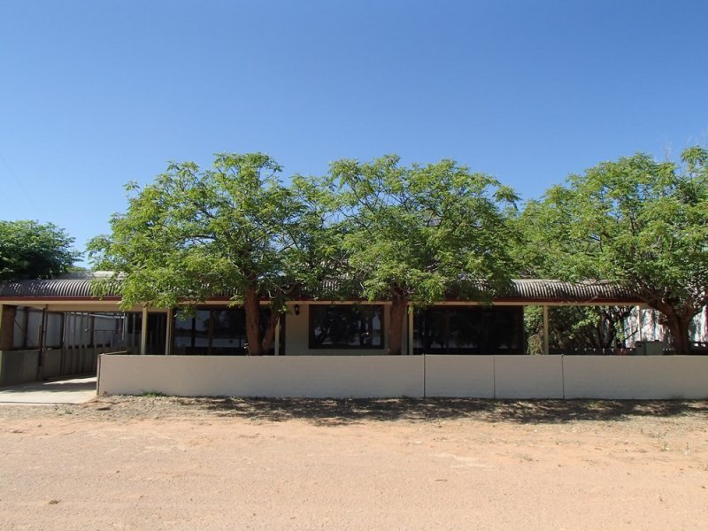 9 Wally Turner Drive, Copi Hollow, Menindee, NSW 2879