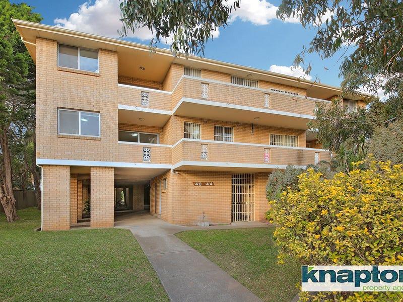 3/40-44 Denman Avenue, Wiley Park, NSW 2195