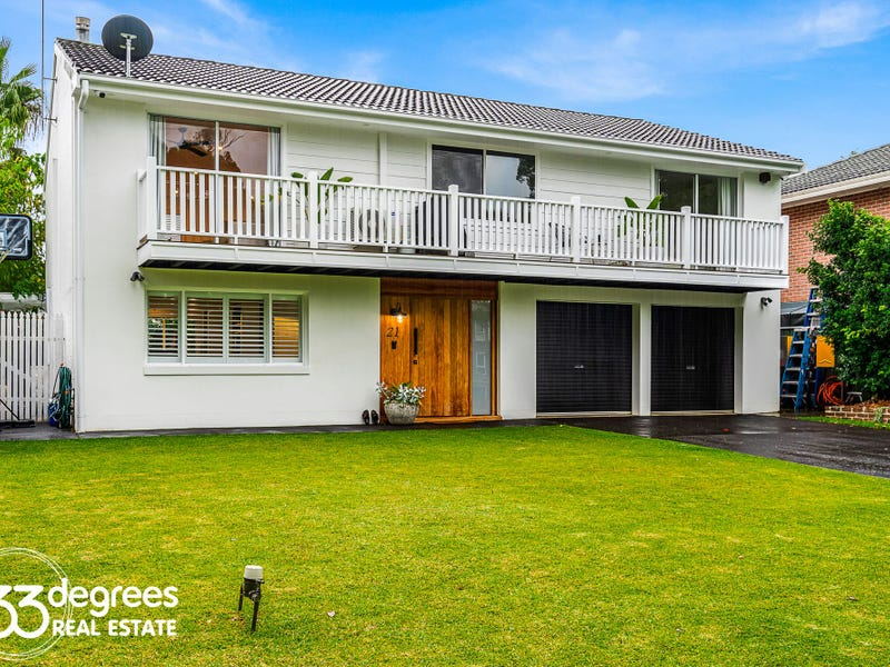 21 McGrath Road, McGraths Hill, NSW 2756