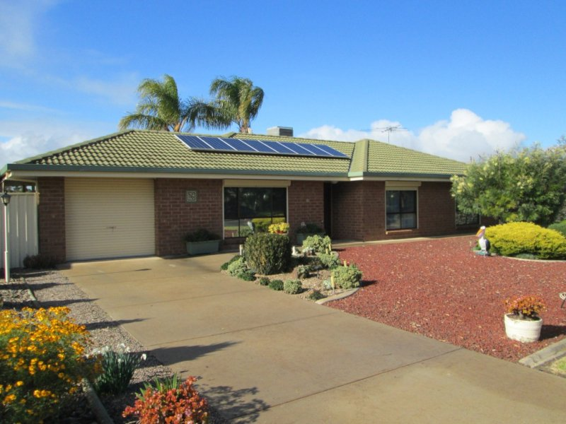 16 George Mason Street, Wellington East, SA 5259