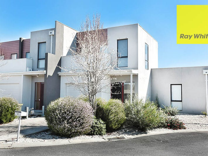 43/39 Astley Crescent, Point Cook, Vic 3030