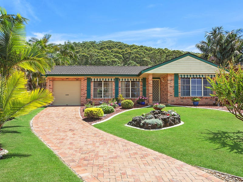 26 Tuross Close, Kincumber, NSW 2251