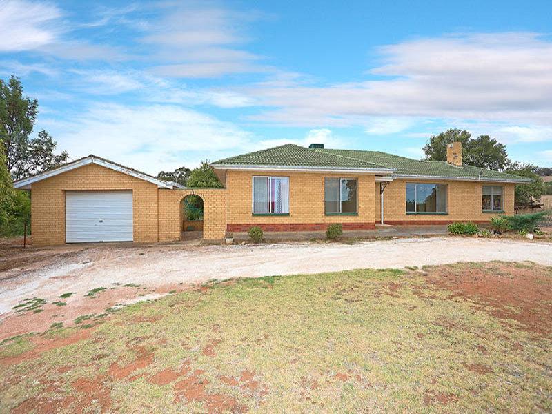 7 Martins Road, Daveyston, SA 5355