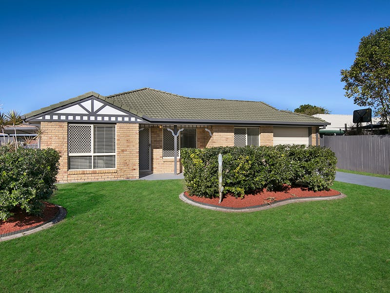 1 Janine Street, Wynnum West, Qld 4178