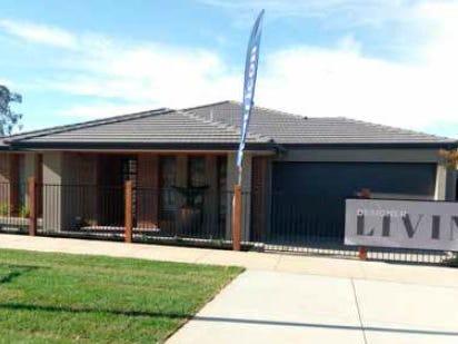 Lot 184 Coomoora Circuit, Strathfieldsaye