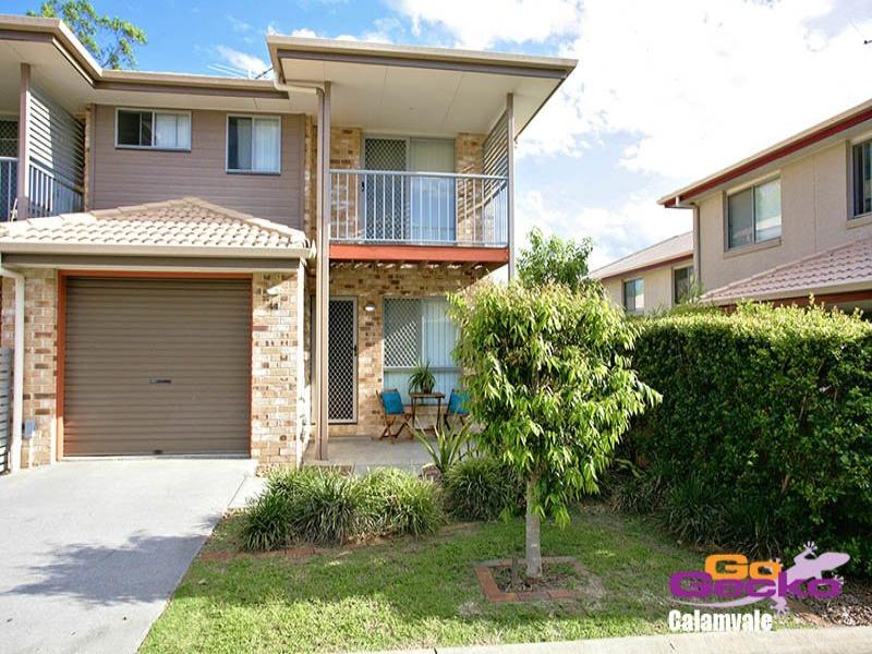 44/2 Rory Court, Calamvale, Qld 4116