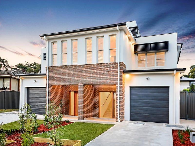 38A Paul Street, Dundas, NSW 2117