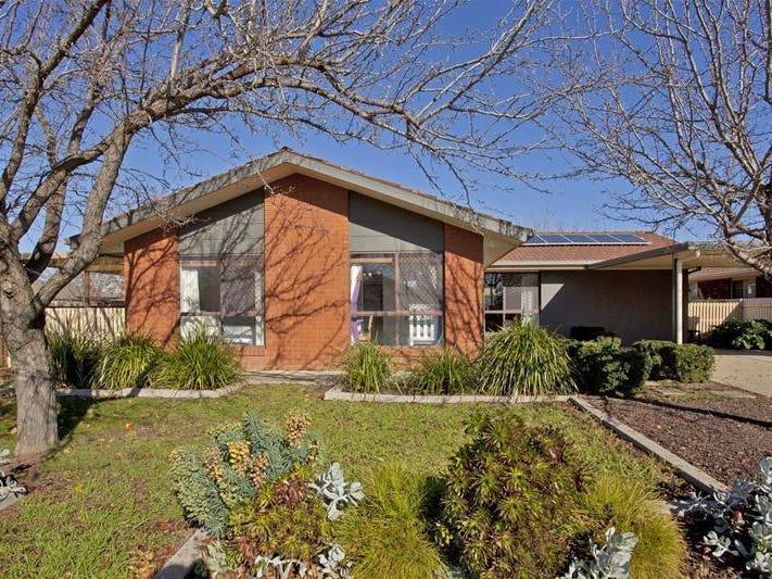 113 Benyon Street, East Albury, NSW 2640