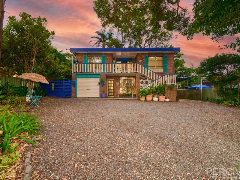 90 Kennedy Drive, Port Macquarie, NSW 2444