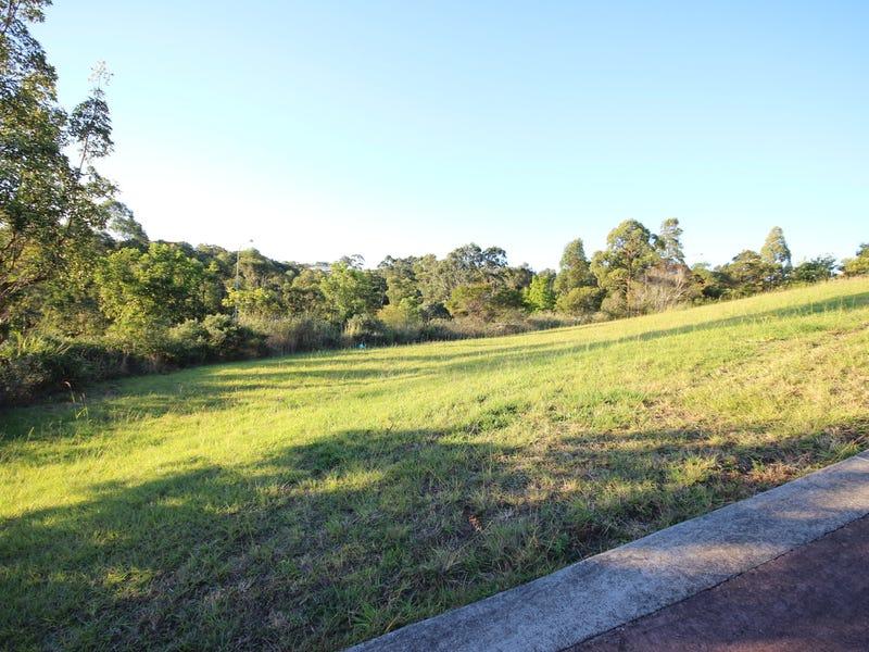 1 Bottle Brush Lane, Tallwoods Village, NSW 2430