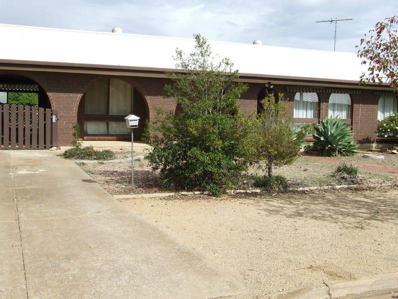 36 Harris Street, Balaklava, SA 5461