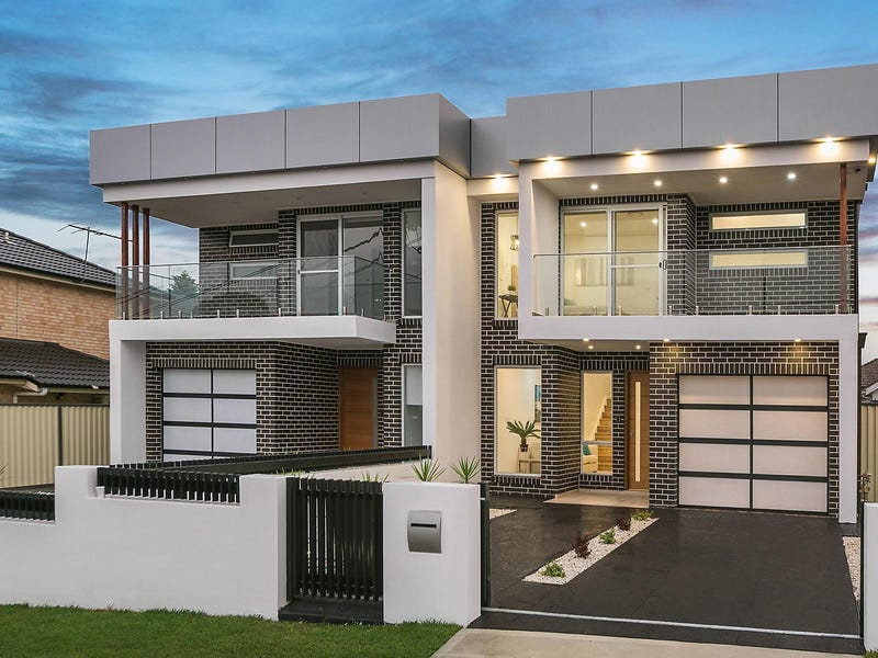2C Alamein Road, Revesby Heights, NSW 2212