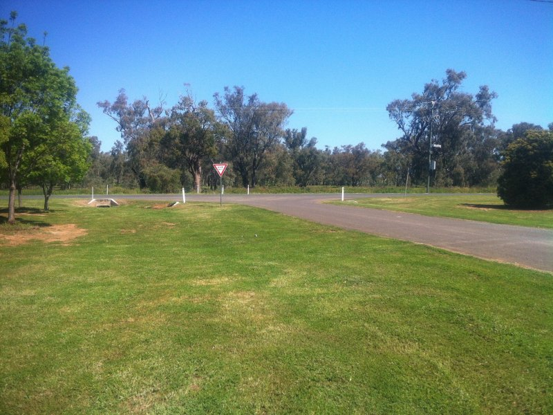 Lot 11 Keewong Street, Euabalong, NSW 2877