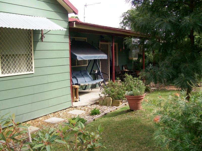 50 Ellalong Road, Pelton, NSW 2325