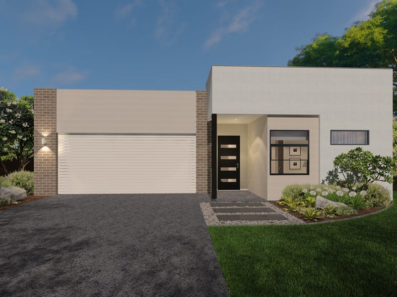 Lot 27 36 Hereford Crescent, Carindale