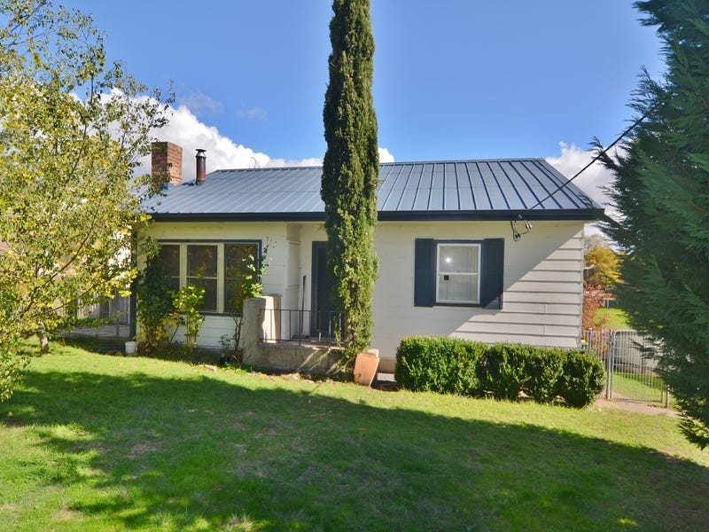 25 Oxley Street, Wallerawang, NSW 2845