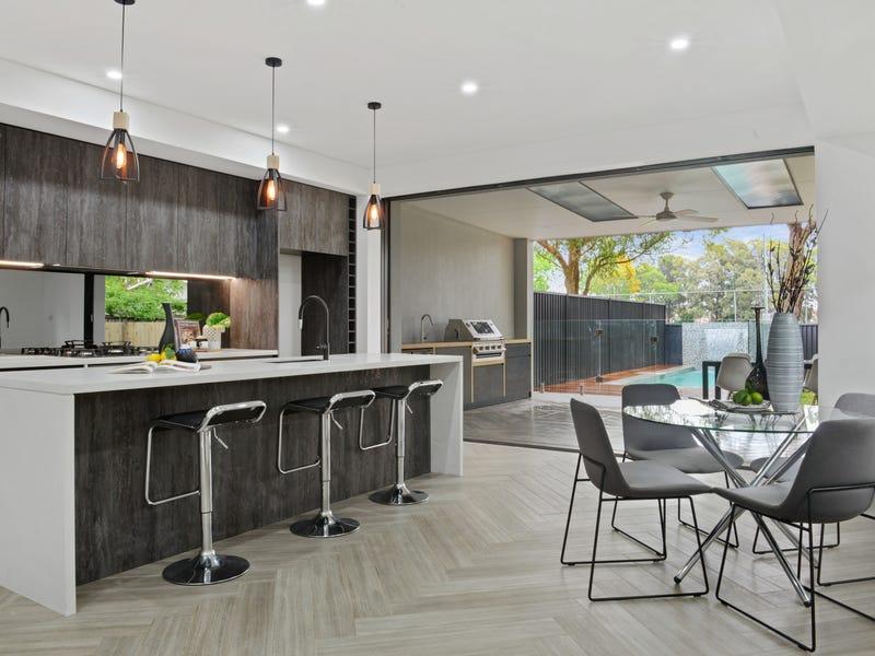 18A Hicks Avenue, Mascot, NSW 2020