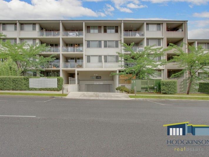 37/43 Crawford Street, Queanbeyan, NSW 2620