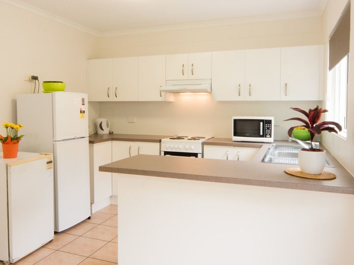 Unit 67/3 Eshelby Dr, Cannonvale, Qld 4802