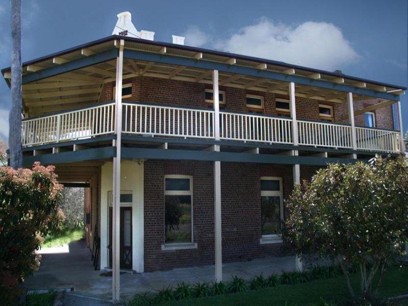 11 Queen Street, Binalong, NSW 2584