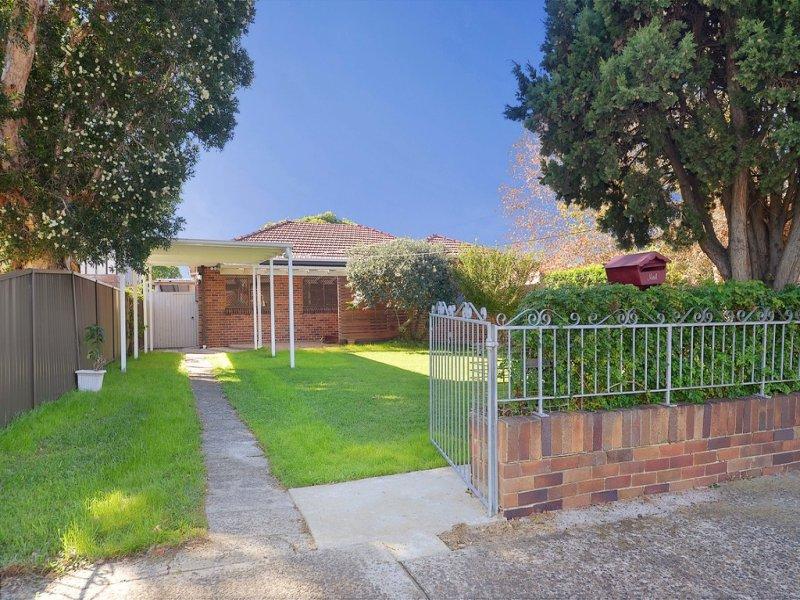 1 Tierney Avenue, Eastgardens, NSW 2036