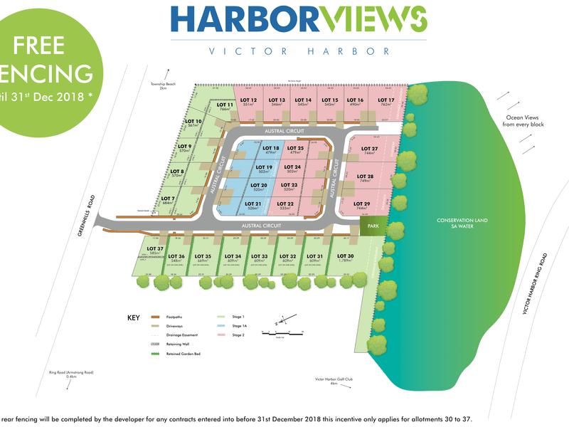 1 Austral Circuit,, Victor Harbor, SA 5211