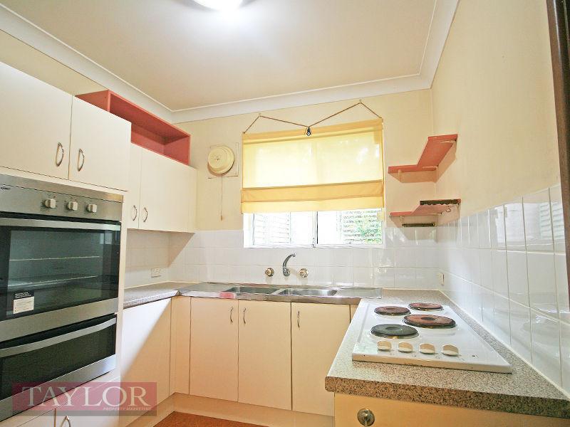 15/10-14 Robert Street, Telopea, NSW 2117