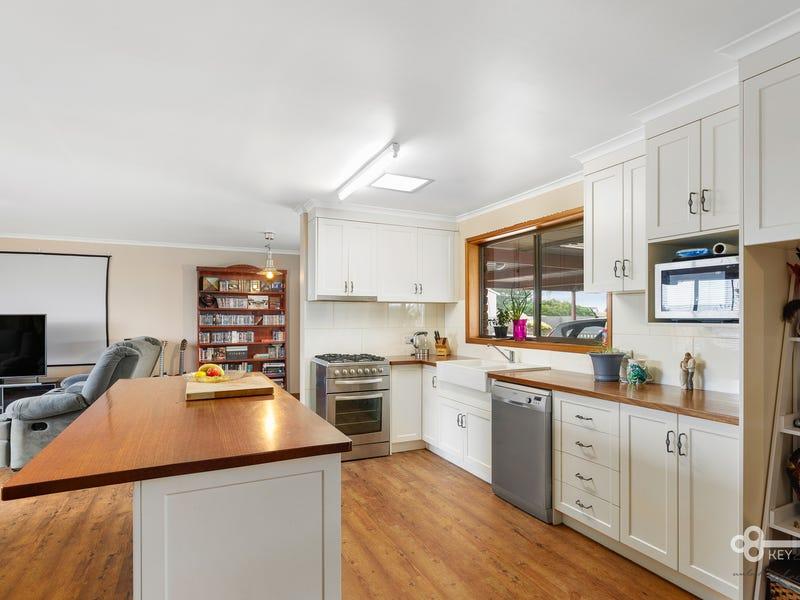 33 - 35 Hay Terrace, Kongorong, SA 5291