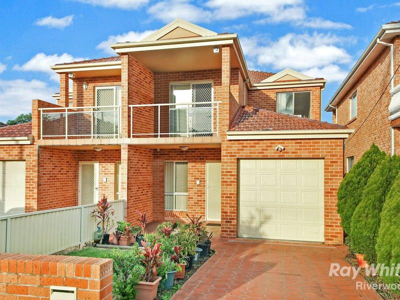 13 Egan Street, Bankstown, NSW 2200