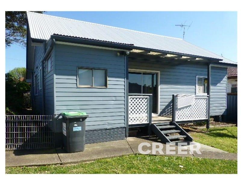 2/10 Carandotta Street, Mayfield West, NSW 2304