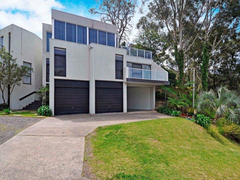 2/2 Alanson Avenue, Bulli, NSW 2516