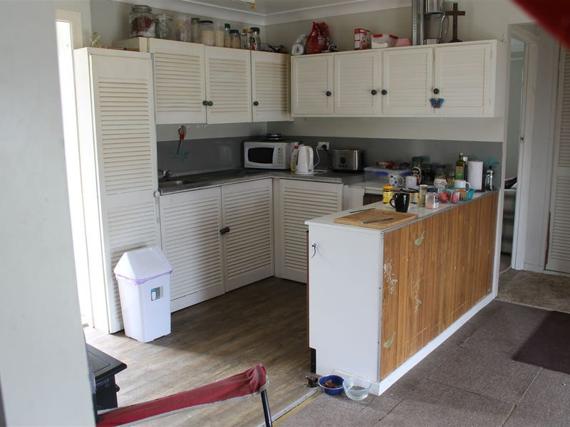 32 Severn Street, Deepwater, NSW 2371