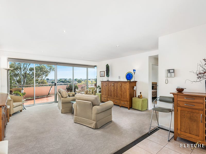 206/195 Thompsons Road, Bulleen, Vic 3105