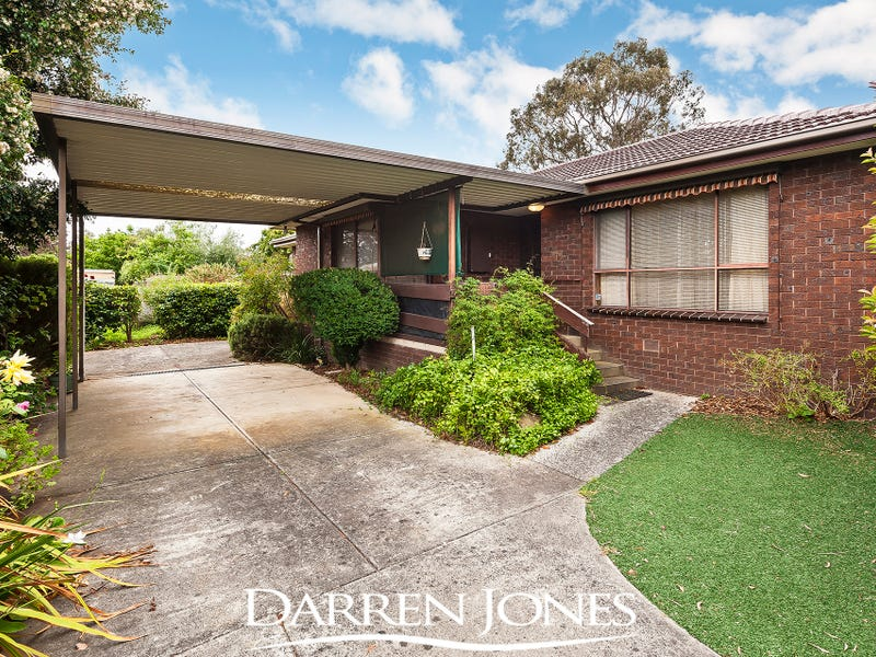 2/40 Edward Street, Macleod, Vic 3085