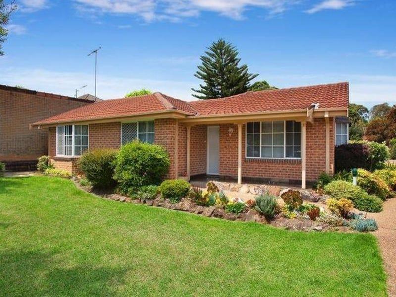 1/88 Auburn Street, Sutherland, NSW 2232