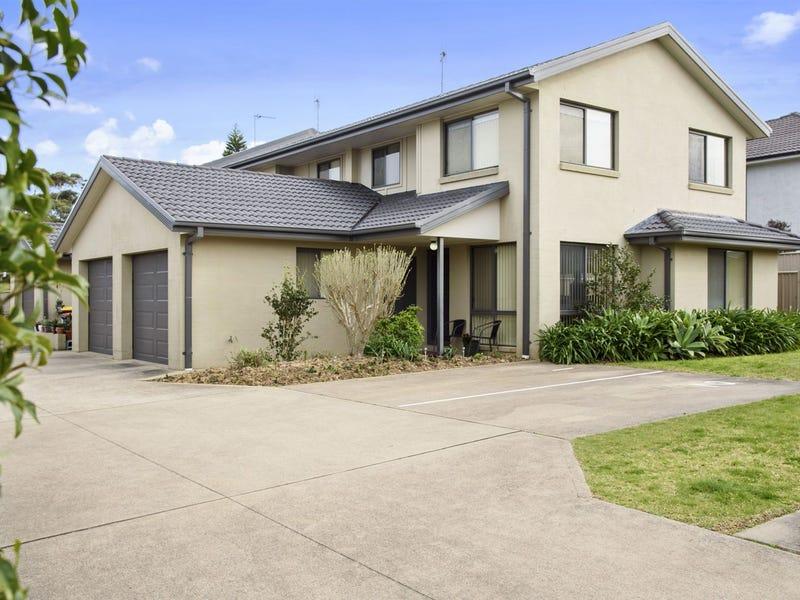1/11 Witherington Avenue, Ulladulla, NSW 2539