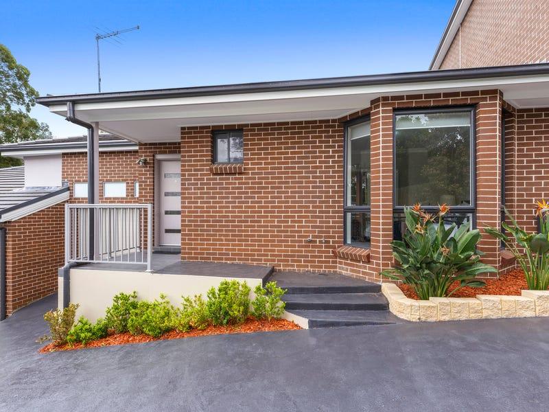 69B Winbourne Street East, West Ryde, NSW 2114
