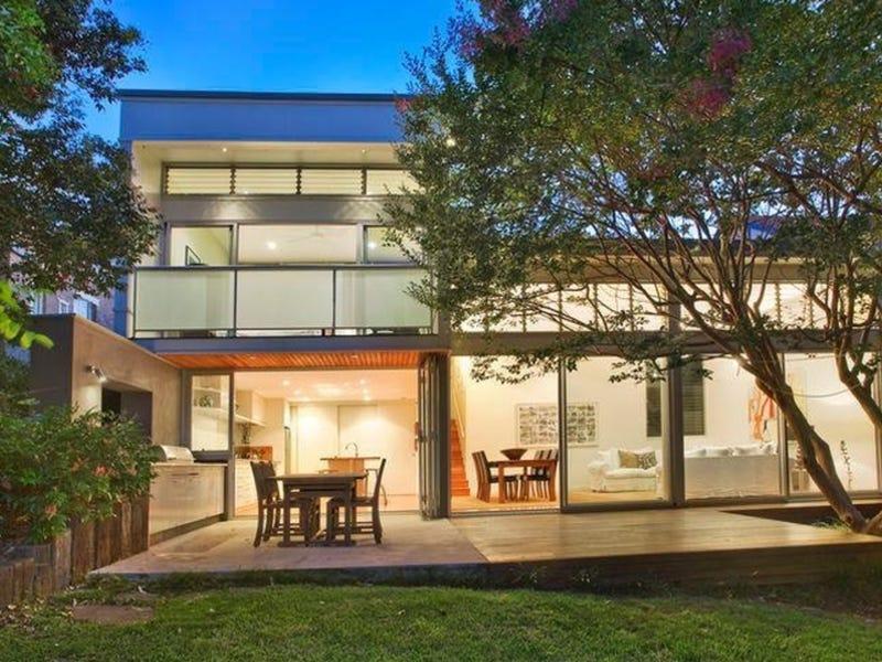 17 Allison Avenue, Lane Cove, NSW 2066