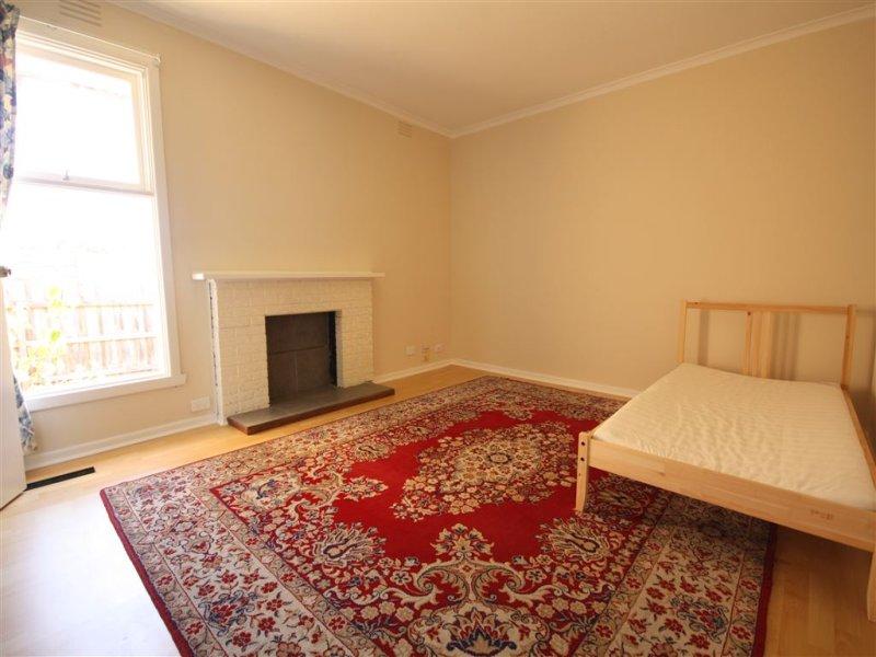 Room 3 & 6/35 Heatherhill Road, Frankston