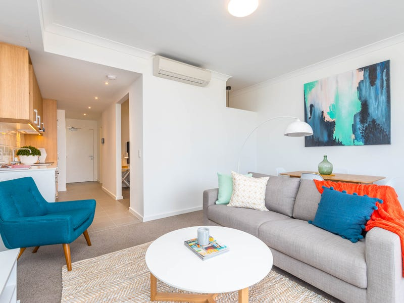 G15/2 Wembley Court, Subiaco