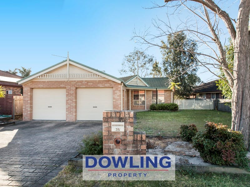 35 Joseph Sheen Drive, Raymond Terrace, NSW 2324