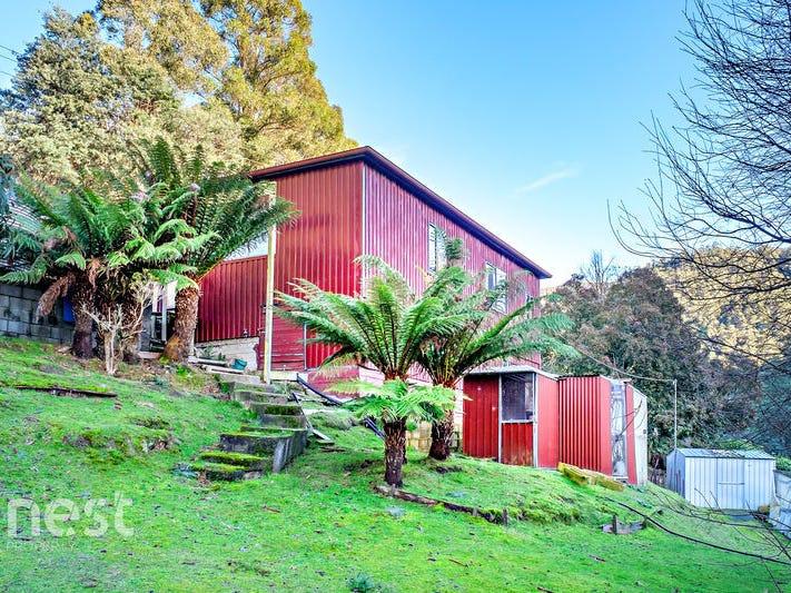276 Nicholls Rivulet Road, Oyster Cove, Tas 7150