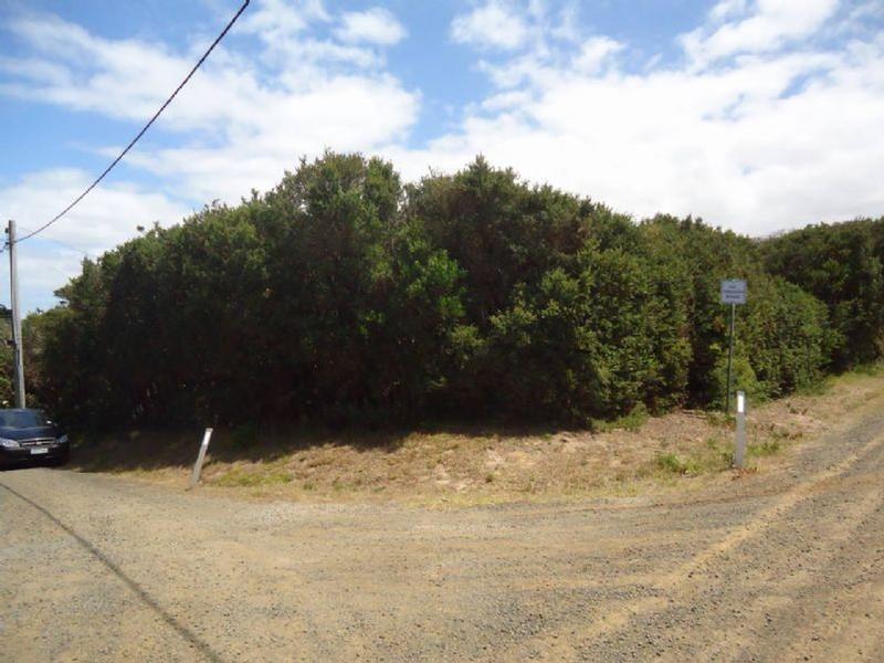 2 McIndoe Avenue, Venus Bay