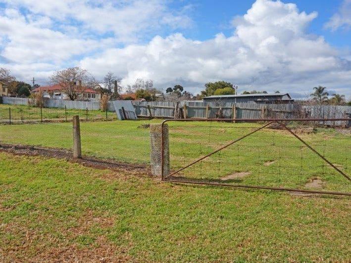 11 Duke St, Junee, NSW 2663