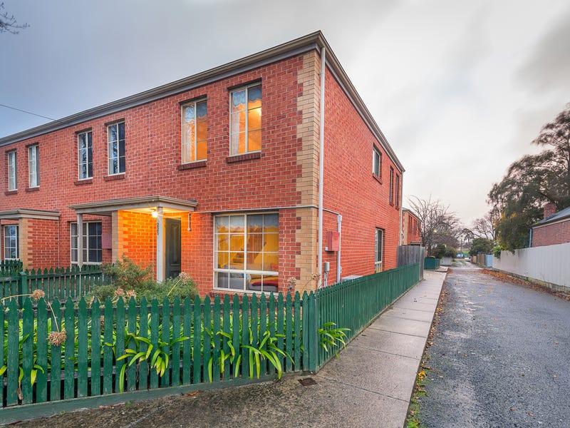 220 Talbot Street South Street, Ballarat Central, Vic 3350