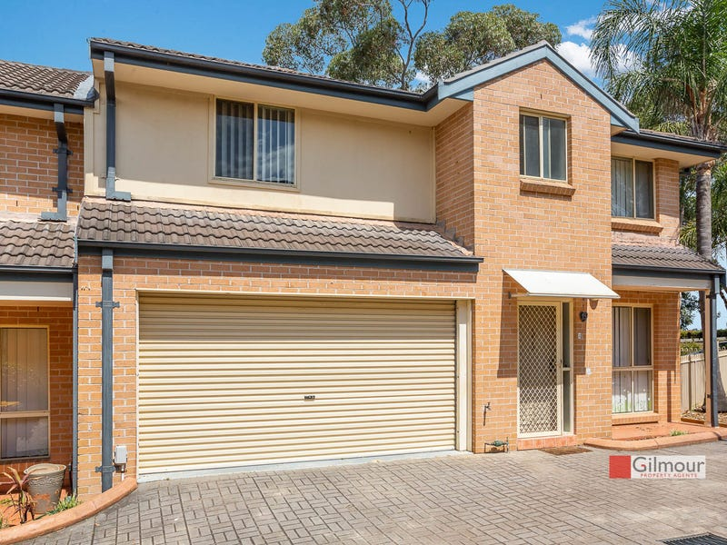 15/37-39 Windsor Road, Kellyville, NSW 2155