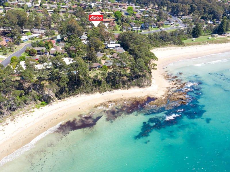 4/12 Parker Avenue, Surf Beach, NSW 2536