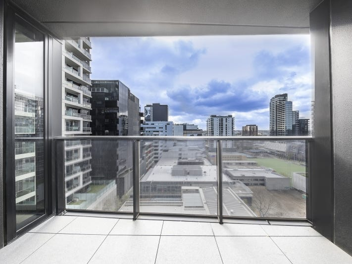 1216/7 Claremont Street, South Yarra, Vic 3141